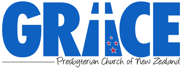 Grace Presbyterian Church of New Zealand
